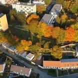 Brno-Sentice, 14.10.2019