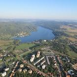 Brno-Lažánky, 7.9.2013