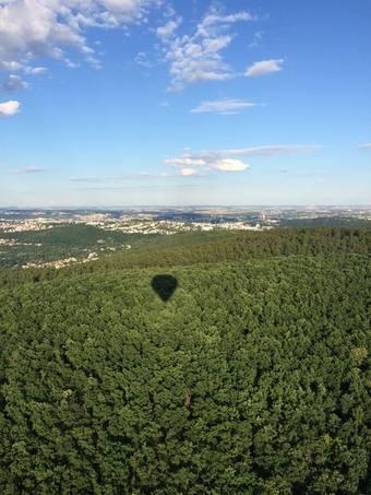 Brno–Blučina, 3.7.2016