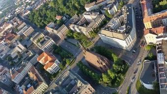 Brno–Přísnotice, 25.5.2014