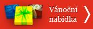 Vánoční nabídka